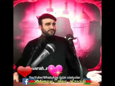 Haci Ramil Sevmek Sevilmek Youtube