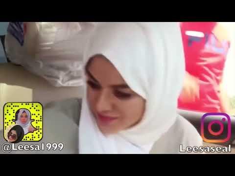 Saudi Arabian Women Driving Rap  7C  D8 B1 D8 A7 D8 A8  D8 A8 D9 86 D8 AA  D8 A7 D9 84 D8 B3 D8 B9 D