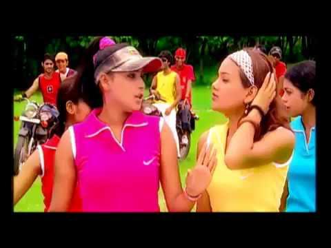 Petrol 2 | Miss Pooja | Preet Brar | Best Romantic Punjabi Old Song |