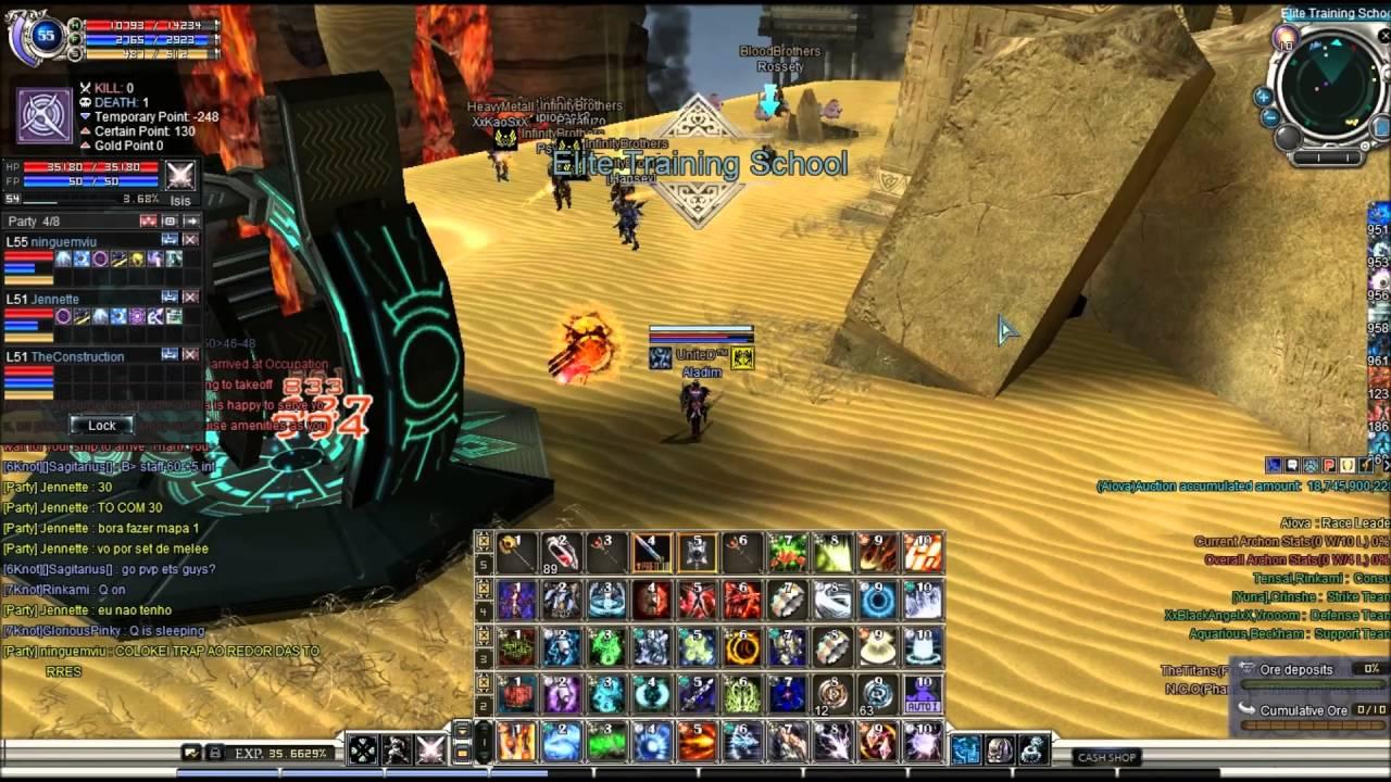 Скачать бесплатно ботов на онлайн игру rf online life is feudal как играть по сети на пиратке