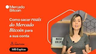 historico cotação bitcoin como sacar meus bitcoin no mercado bitcoin