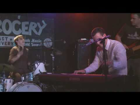 BEND - One That I Want (Arlene's Grocery)