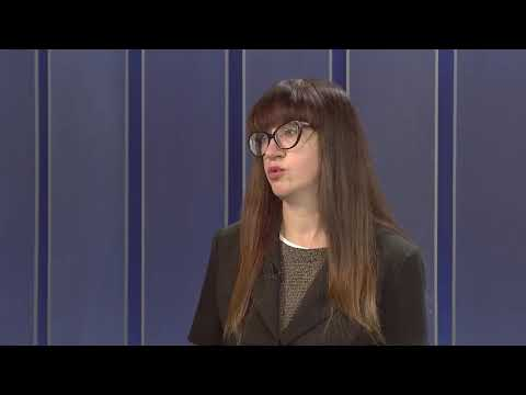 Телеканал TV5: Опалювальний сезон в Запоріжжі вже близько: чи можлива економія