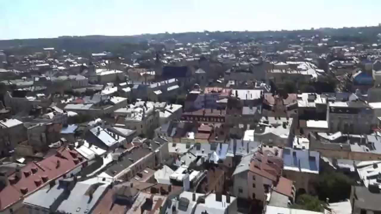2015 Lviv YouTube