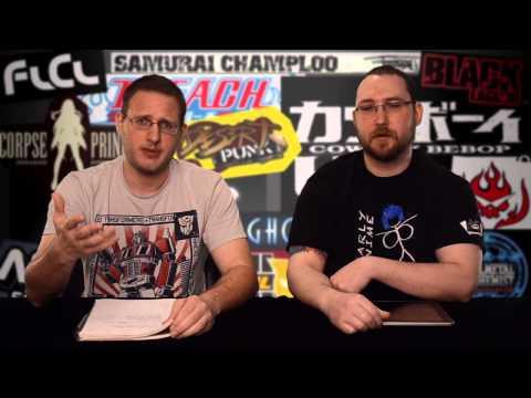 Duel Review #394 - Justice League: DOOM