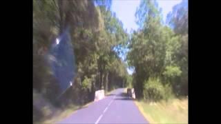 Gorges De Vis en Gorges d'Herault