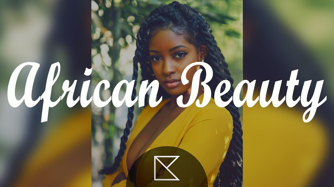 afrobeat-dancehall-beat-riddim-instrumental-2017-african-beauty-riddim-lawes-productions-lawes-productions