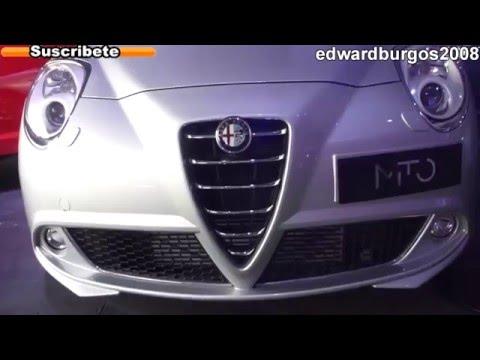alfa-romeo-mito-2012-colombia-video-de-carros-auto-show-full-hd