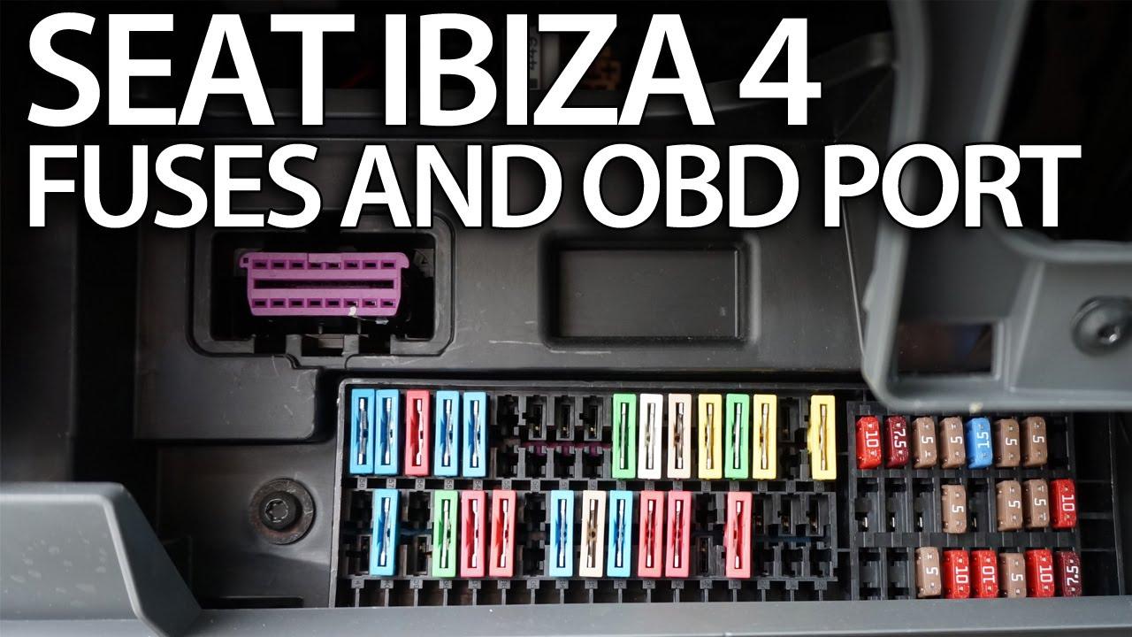 Seat Ibiza Mk4 Stereo Wiring Diagram Cooper 3 Way Switch Fh Schwabenschamanen De Fr Fuse Box Blog Data Rh 9 5 Tefolia 6j