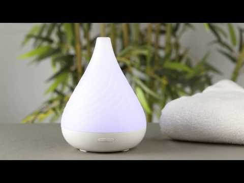 sparoom®-helix™-ultrasonic-essential-oil-diffuser
