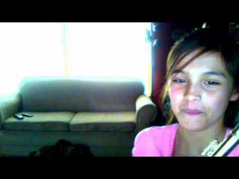 Best of 13 Webcam