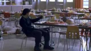 Filme Elephant e o Massacre de Columbine (Música: Mad World)