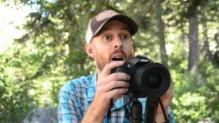 Photography Mistakes: Stop Screwing Up Your Shots!
