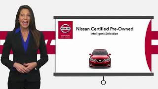 2017 Nissan Altima 2.5 SV FOR SALE in Seaside, CA N7069a