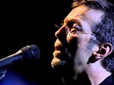Eric Clapton - Wonderful Tonight (Live).mp4