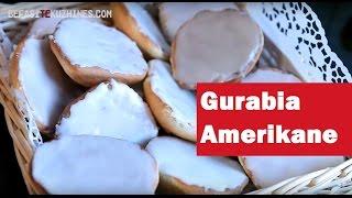 Repeat youtube video Gurabia Amerikane (Befasi te Kuzhines)