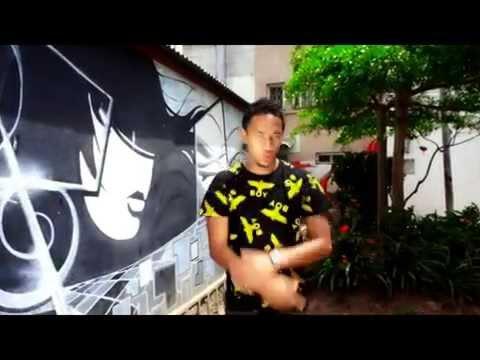 Lain'J feat THT - Amle Oui ( Clip Officiel )