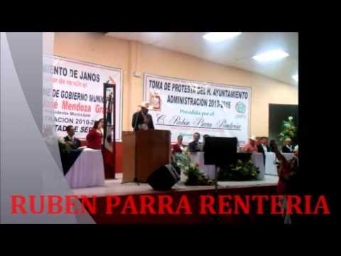 RUBEN PARRA RENTERIA 11/OCTUBRE/2013