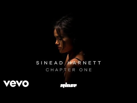 Sinead Harnett - Don't Waste My Time (Official Audio)