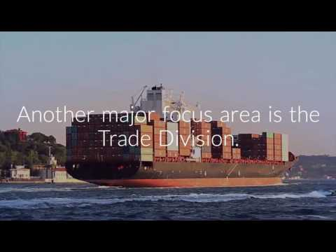 Importing/Exporting: Learn How to Go Global