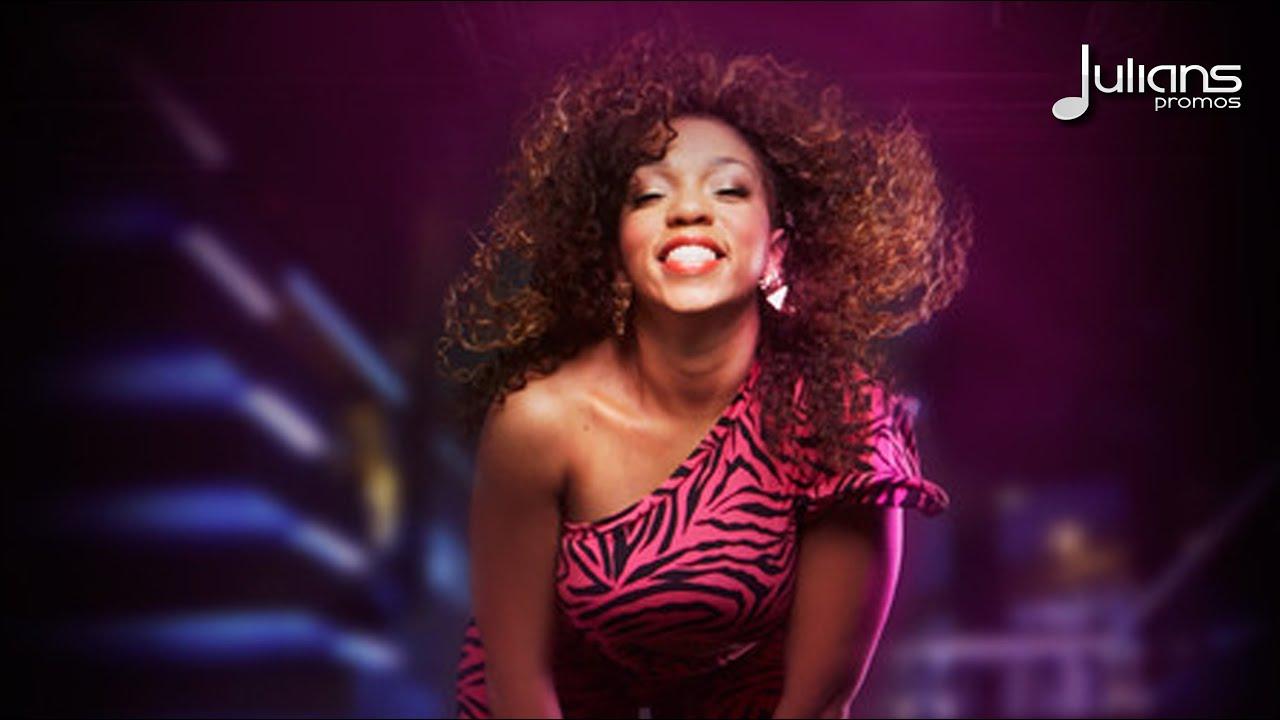 destra-ooh-la-la-lay-2015-trinidad-soca-julianspromostv-soca-music