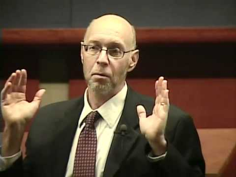Michael Dreeben '81 | Challenges & Rewards of Representing the Government in the Supreme Court