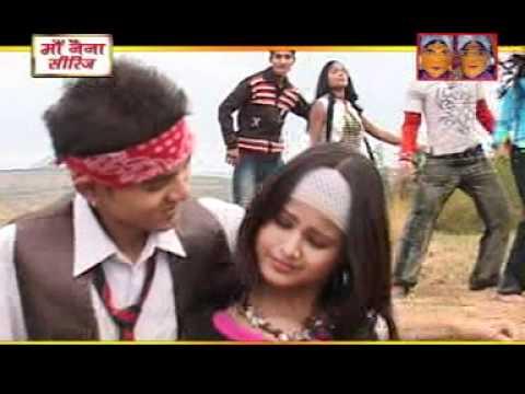 Garhwali Video Song