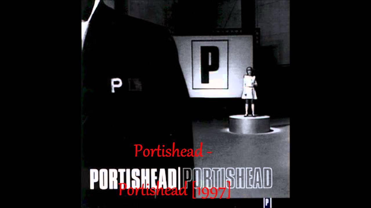 portishead discografia completa mega glory times