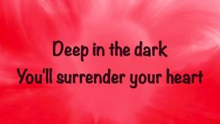 Repeat youtube video LeAnn Rimes - Can't Fight The Moonlight (lyrics)