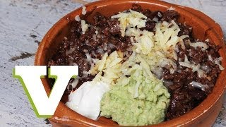 Chilli Con Carne: Winter Warmers S02e3/8
