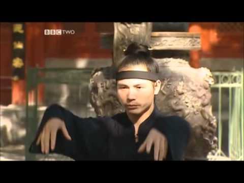 Tiếng Hoa giao tiếp bài 14