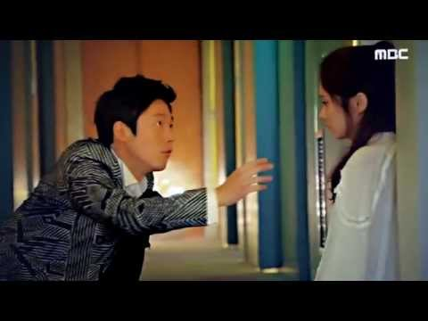 Lee Gun & Mi Young - Just The Way You Are (Fated To Love You)
