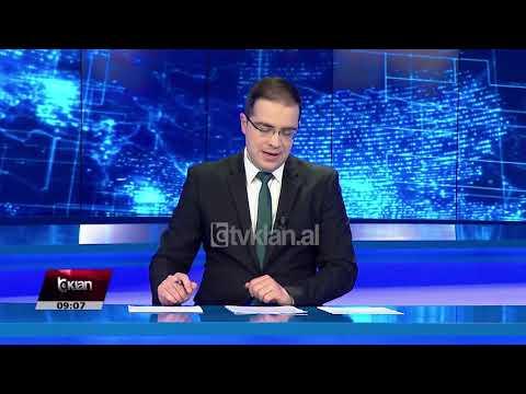 Edicioni i Lajmeve Tv Klan 14 Mars 2019, ora 09:00