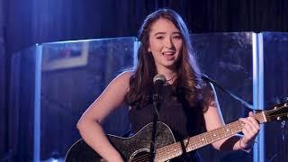 Girl Scout Watch Me Shine Music Video