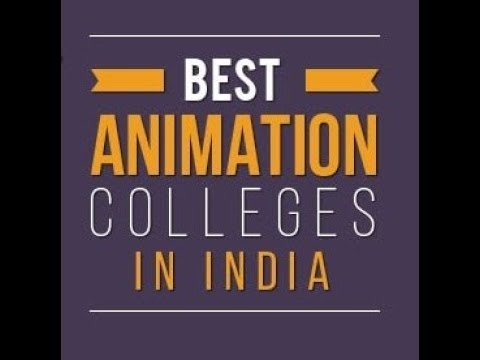Top animation courses in bangalore dating