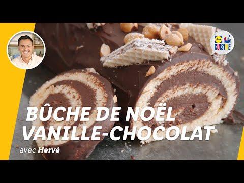 bûche-de-noël-vanille-chocolat-|-lidl-cuisine