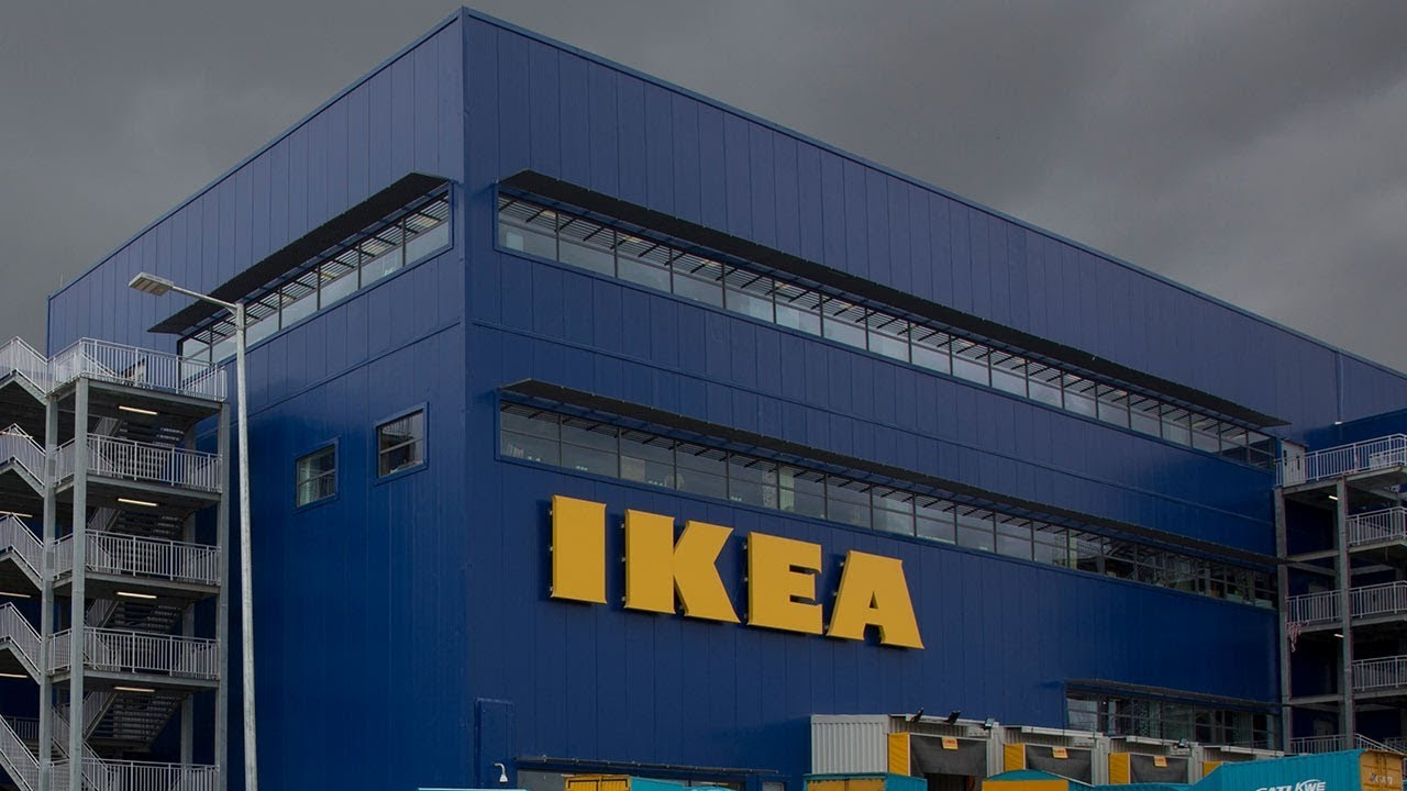 Ikea Kicks Off Its India Journey From Hyderabad Check What The
