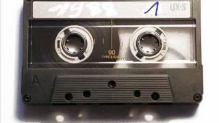 Kassette 1 | Seite A | Teil 1 | Jay Asher - Tote Mädchen lügen nicht.