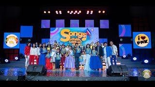 grand-finals-songs-of-faith-love-and-hope-pnk-edition-2019