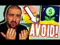 Lucky Woody Puzzle Cash Out SCAM! - Earn Money Cash ...