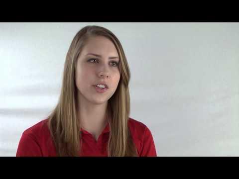 Why I Chose Iowa State University