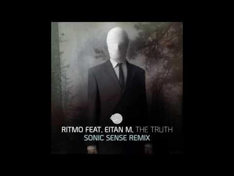 Ritmo - The Truth (Sonic Sense Remix) ᴴᴰ