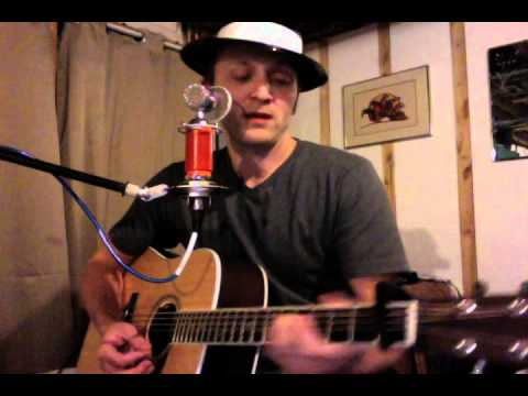 Phil Davis song #4 My Brother Jack