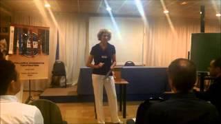 Kings Day   Koningsdag Nederland 2016   Short History Speech Mallorca Wordsmiths