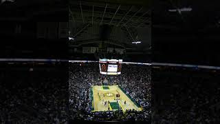 Seattle SuperSonics relocation to Oklahoma City | Wikipedia audio article