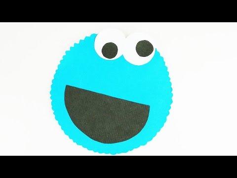 krümelmonster-geburtstagskarte-|-einladung-zum-geburtstag-|-cookie-monster-birthday-card
