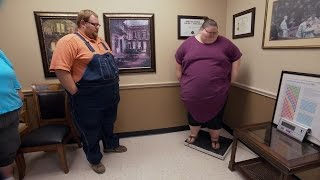 """Last Chance to Avoid """"Death Sentence"""" 