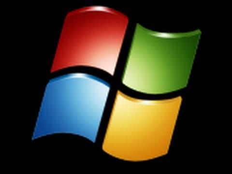 Bing Desktop deinstalieren bzw. entfernen