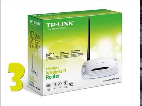 Top Budget Router To Buy For Home Use Or Small Office Use 2016 2017 Youtube