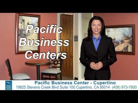 Cupertino Office Space - Office Space for Rent, Virtual Office, Meeting Rooms, Conference Rooms
